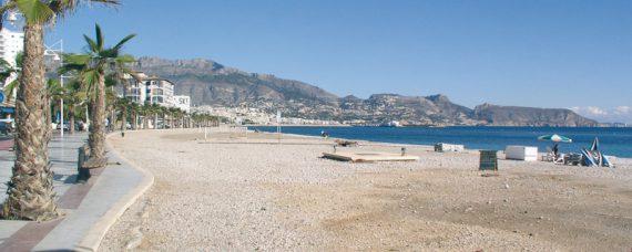 Cap_Blanc Alicante