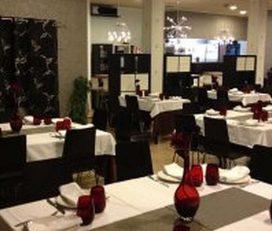 Restaurante Atempo Weekend Bistrot