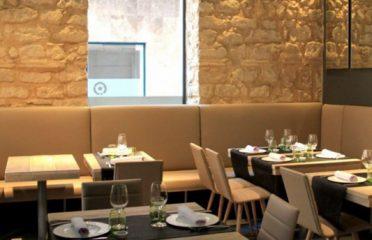 Restaurante César Anca