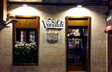 Vivaldi Vermuteria
