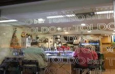 Bar Toldo