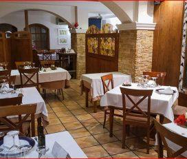 Casa Felix, Villarrobledo