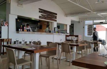 Taverna El Posit