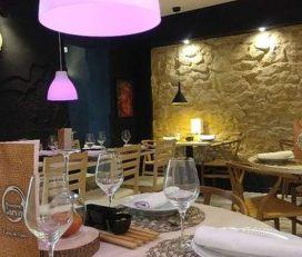 Garvm Restaurante