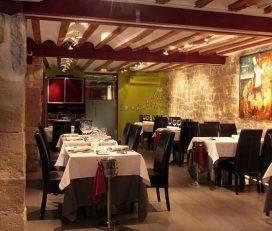 El Doncel Restaurante