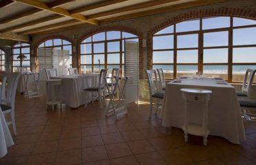 Manuel Alonso Restaurante (casa Manolo)