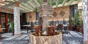 Portobello Alicante, probamos el menú de 35€
