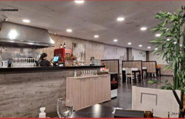 Taiyo Restaurante
