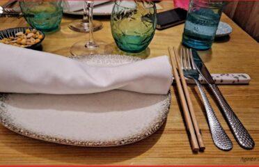 Maillard Restaurante