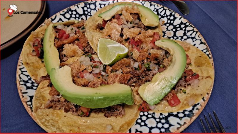 0005-taco-pana-taqueria-el-alamillo-202110